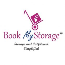 BookMyStorage
