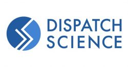 Dispatch Science