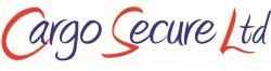 Cargo Secure Ltd.