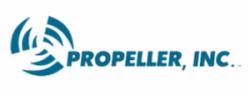 Propeller Inc