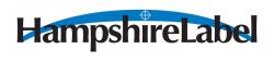 Hampshire Label