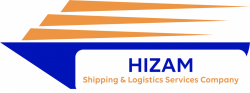 Hizam Shipping & Logistics
