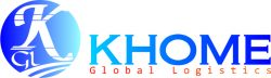 Khome Global Logistics