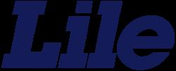 Lile Logistics