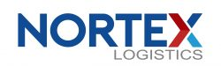Nortex Logistics