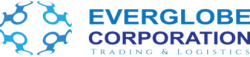 Everglobe Corporation