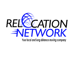 Relocation Network Inc.