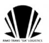 Rimo Trans Logistics