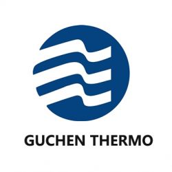 Zhengzhou Guchen Thermo Co.