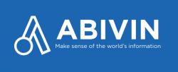 Abivin