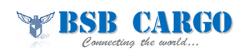 BSB Cargo Mexico SA DE CV