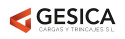 Gesica Cargas y Trincajes S.L.