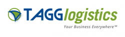 Tagg Logistics