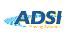 ADSI Moving Systems Inc.