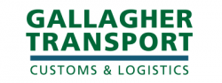 Gallagher Transport International