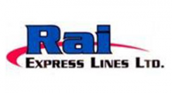 Rai Express Lines Inc.