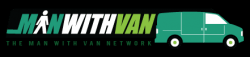 The Man With Van Network
