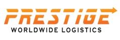 Prestige Worldwide Logistics