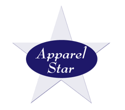 Apparel-Star-Company-Inc..png