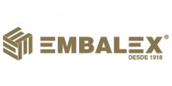 Embalex.png