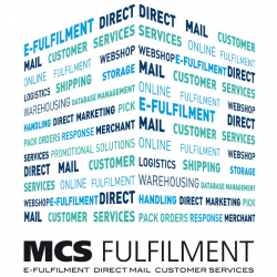MCS-Fulfilment.png