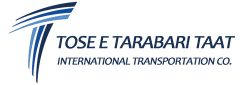 Tose-E-Tarabari-Taat-International-Transportation.jpg