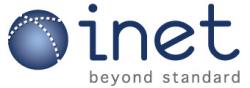 inet-logistics-GmbH.png