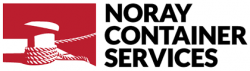Noray Container Services