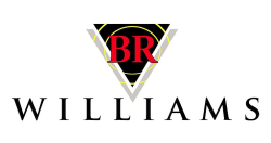 BR Williams Trucking Inc.