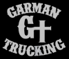 Garman Trucking LLC