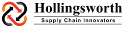 Hollingsworth LLC