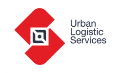 Urban Logistic Services