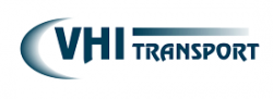 VHI Transport