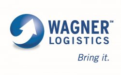 Wagner Logistics Raphine, VA
